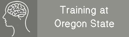 OSU Training